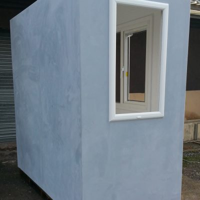 fibre-glass-cabin-shed-front