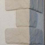 corner-stone-3